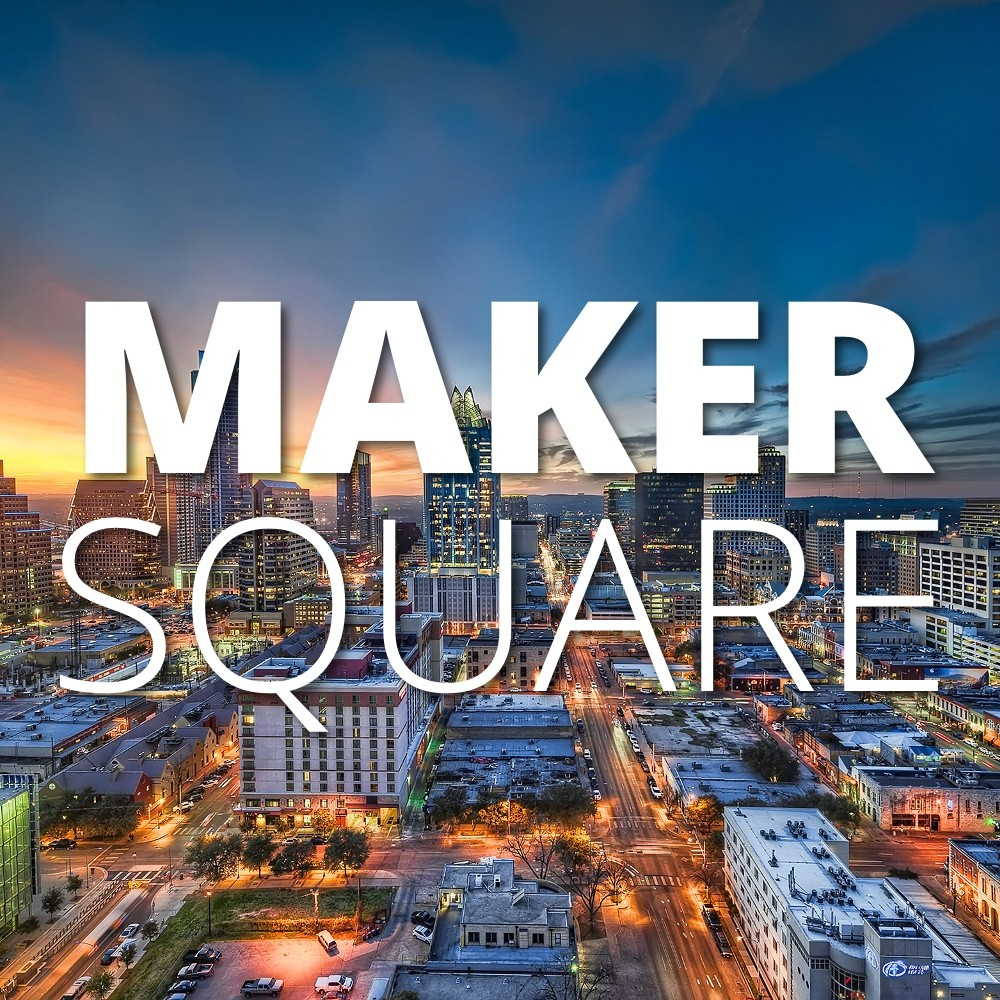 MakerSquare Blog